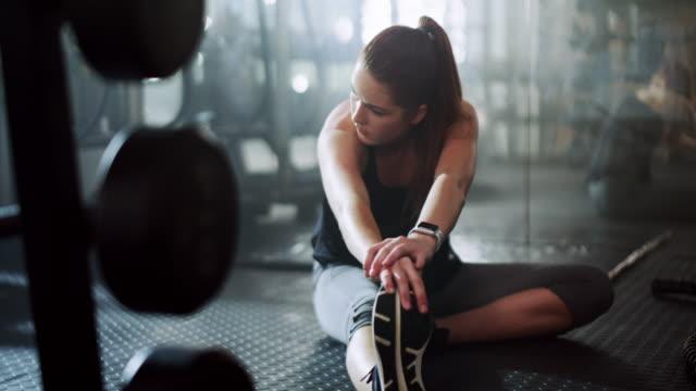 vídeos y material grabado en eventos de stock de la autodisciplina es todo lo que necesitas - autodisciplina
