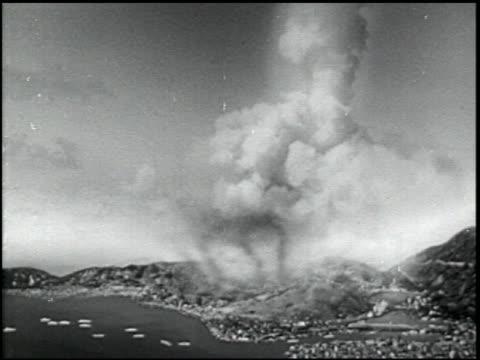 self-preservation in an atomic bomb attack - 13 of 17 - この撮影のクリップをもっと見る 2423点の映像素材/bロール