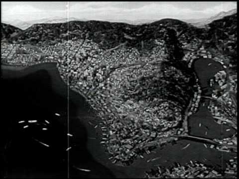 self-preservation in an atomic bomb attack - 3 of 17 - この撮影のクリップをもっと見る 2423点の映像素材/bロール