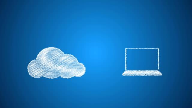 ファイルの送信 - ファイル点の映像素材/bロール