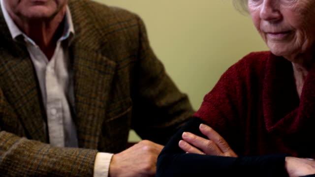 Senior Clients - Multi Clip CU