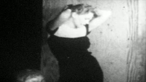 sensual dance - frauenrechte stock-videos und b-roll-filmmaterial