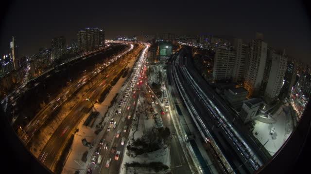 Seoul Stadt