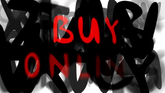 """online kaufen: serie """"montage ihre nachricht"""" (endlosschleife) - multi layered effect stock-videos und b-roll-filmmaterial"""