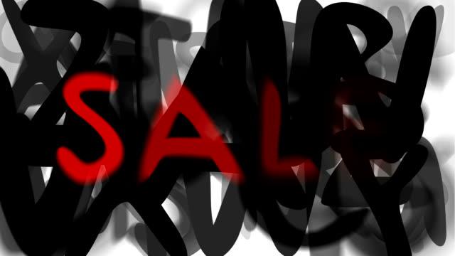 """sale: serie """"montage ihre nachricht"""" (endlosschleife) - multi layered effect stock-videos und b-roll-filmmaterial"""