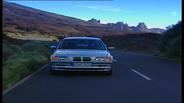 bmw 3 series - bmw stock videos & royalty-free footage