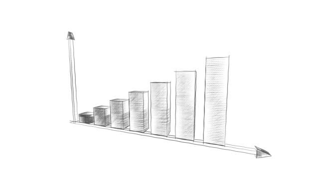 set of sketch graphs