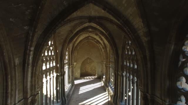 Seu Vella de Lleida - Castillo