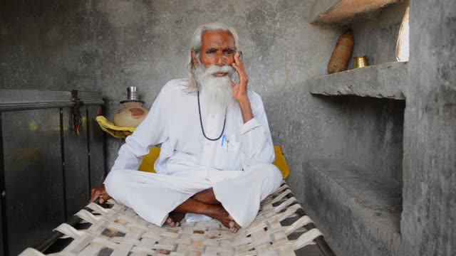 Seventy years after the partition of India unleashed the largest mass migration in human history Hindus are still moving from Pakistan to India where...