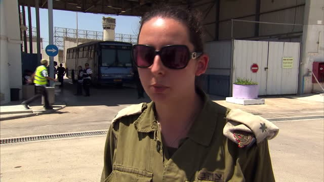 A sevenyearold girl Palestinian paralysed from the neck down in an Israeli airstrike is being flown abroad for treatment nearly two weeks after...