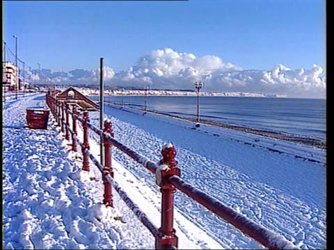 severe winter weather severe winter weather ext