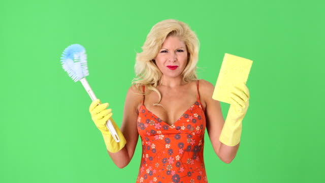 80 Top Toilet Brush Video Clips & Footage - Getty Images