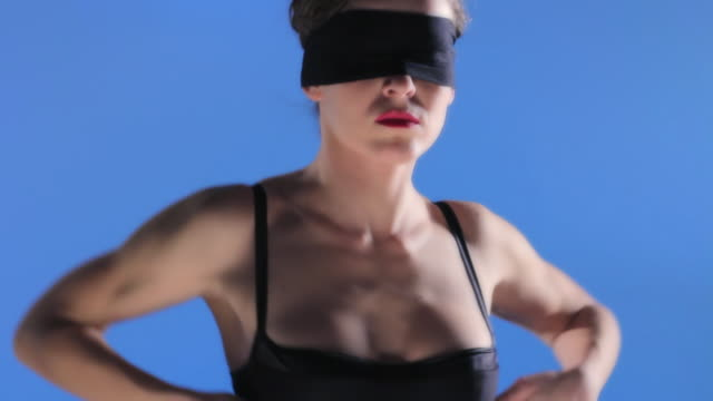 Sexy Tanz