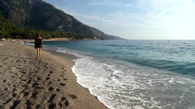 Гінеколога секс видео пляж женщины