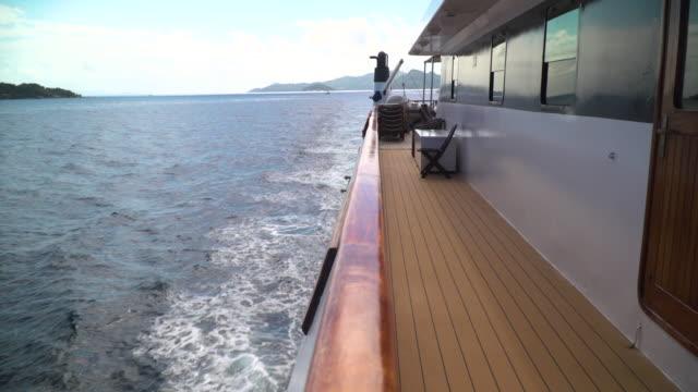 vídeos y material grabado en eventos de stock de seychelles 6 - seychelles