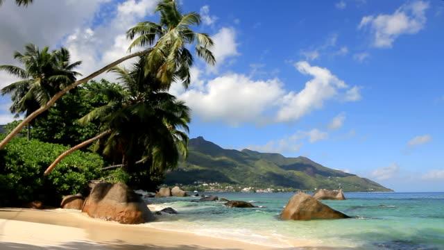 Seychelles_02