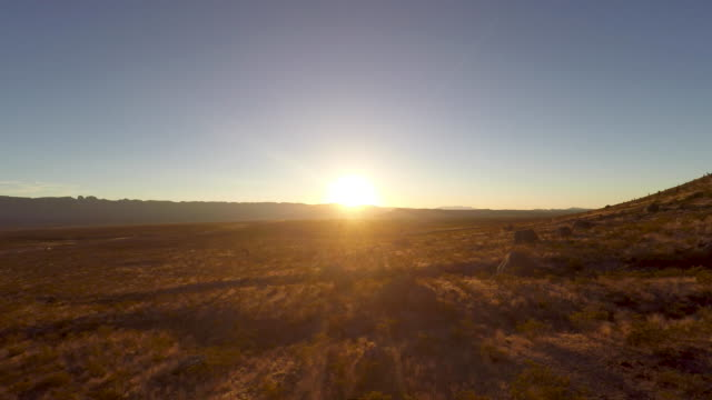 SF_Desert Sunset_Mexico_Aerial_4.mov