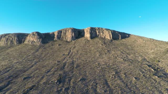 SF_Desert_Mexico_Aerial_3.mov