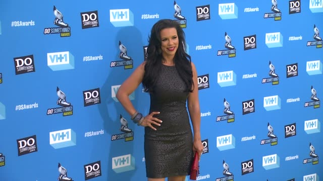 Shamicka Lawrence at 2013 Do Something Awards on 7/31/13 in Los Angeles CA