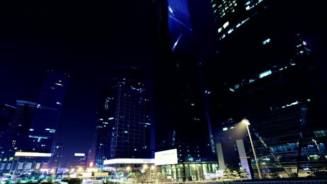 Shanghai-Straße