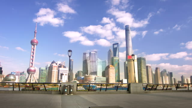 shanghai, the bund - the bund stock videos & royalty-free footage