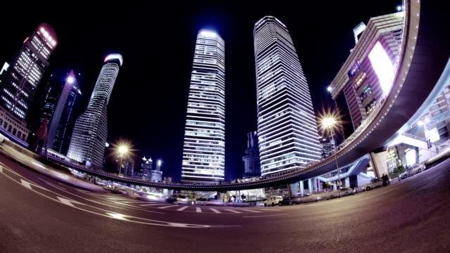 vídeos y material grabado en eventos de stock de shanghai - luz trasera