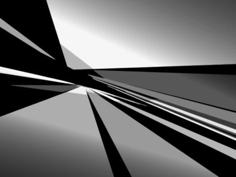 Sharpe Angles