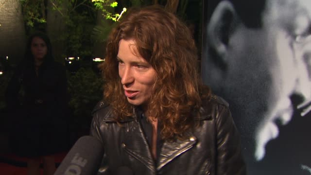 shaun white at the 2010 vanity fair oscar party hosted by graydon carter at west hollywood ca - graydon carter stock videos and b-roll footage
