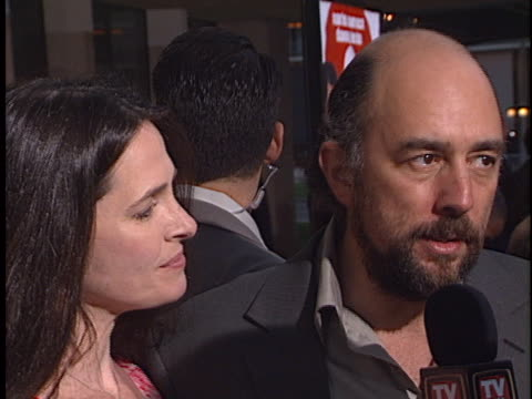 Sheila Kelley at the Whats The Worst That Could Happen Premiere at Loews Cineplex Century Plaza Century City in Century City CA