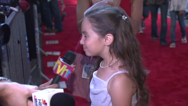shelby adamousky at the universal pictures presents a special screening saluting new york firefighters of 'i now pronounce you chuck larry' at... - shelby stock videos & royalty-free footage