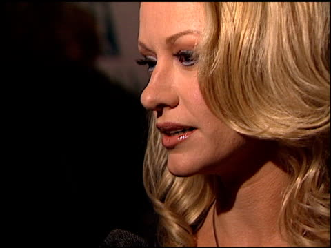 shelby lynne at the spirit of life gala at courthouse square at universal studios in universal city, california on october 11, 2001. - spirit of life awards stock videos & royalty-free footage