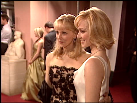 shelley long at the night of 100 stars oscar gala at the beverly hilton in beverly hills california on february 29 2004 - 76th annual academy awards stock videos & royalty-free footage
