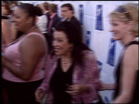shelley morrison at the angel food awards on august 21, 2004. - shelley morrison stock videos & royalty-free footage