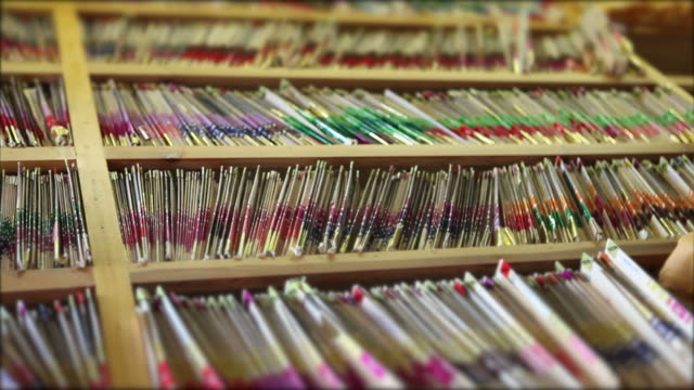 shelves of health records - file stock videos & royalty-free footage