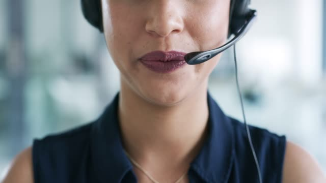 she's as helpful as ever - call center stock videos & royalty-free footage