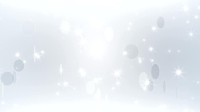 Shiny Background (Loopable)