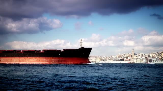 nave di - marinaio video stock e b–roll