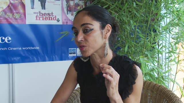 shirin neshat on why the 1953 coup d'etat was a us initiated the islamic revolution that led to over throwing of democracy it was important to tell... - 1953 stock videos & royalty-free footage
