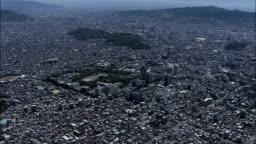 Shizuoka sity