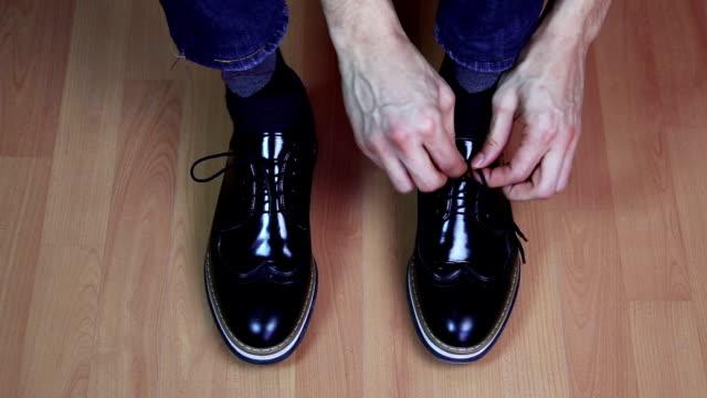 shoes solving