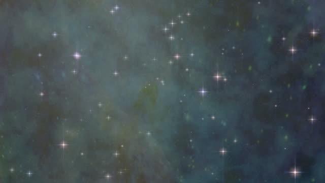 vídeos de stock, filmes e b-roll de shooting stars - chuva de meteoros