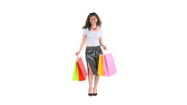 HD: Shopaholic