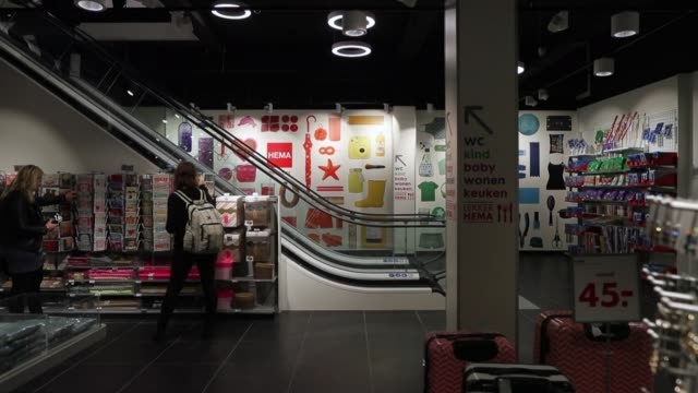 Keuken Outlet Store : Tilburg videos and b roll footage getty images