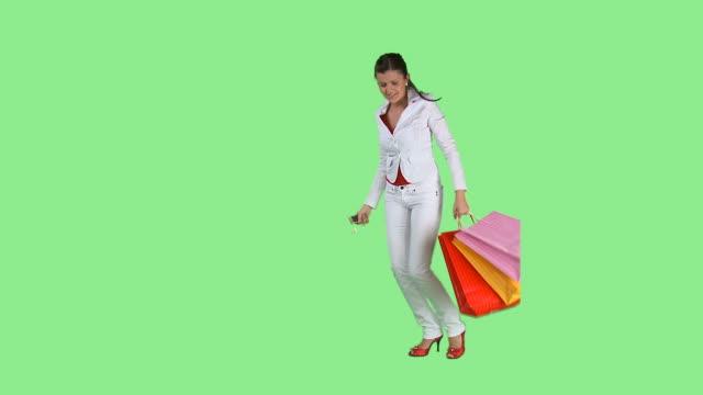 HD: Shopping Day