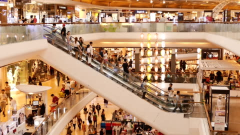 shopping people - shop stock videos & royalty-free footage