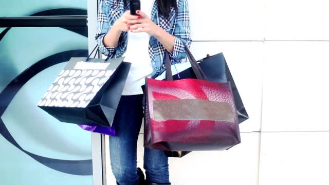 HD: Shopping