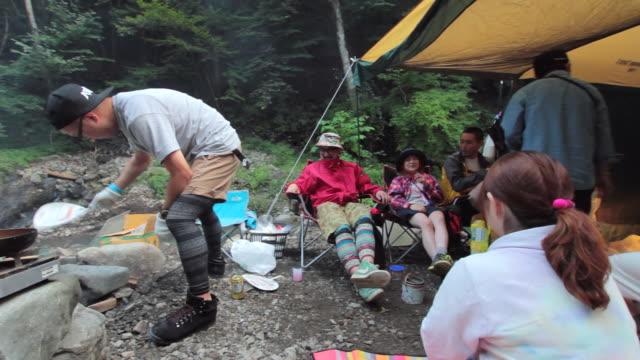 ms-video-group-japan