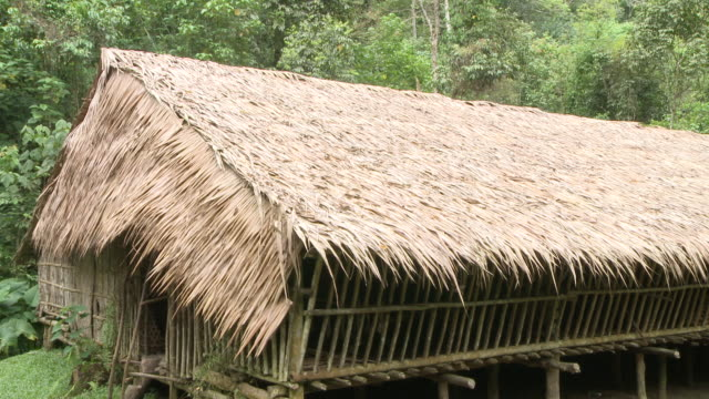 48 Longhouse Video Clips & Footage - Getty Images