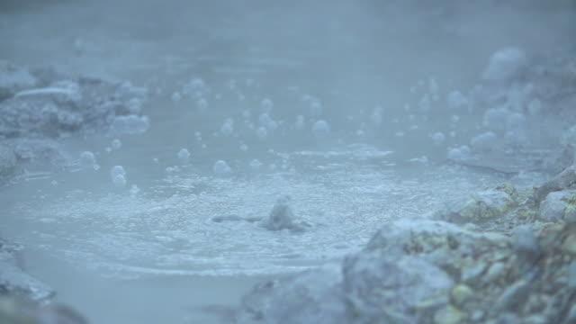shot of ryokan hot spring in japan - ryokan stock videos and b-roll footage