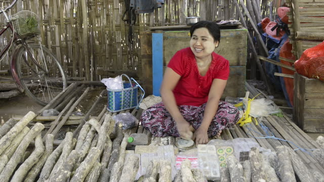 80 Top Myanmar Market Video Clips & Footage - Getty Images